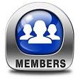 membersmini