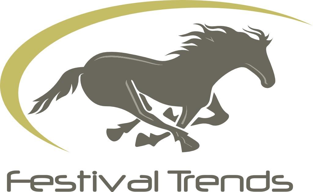 festivaltrends